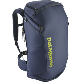 Patagonia Cragsmith Pack 45l Dolomite Blue